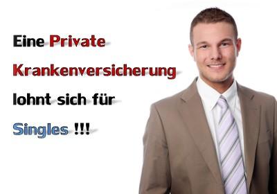 vergleich kontaktbörsen partner suchen kostenlos