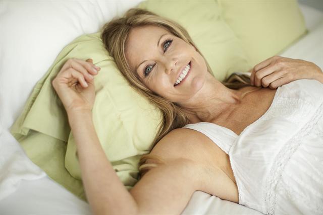 Gelegentliche Schlafeinbußen steckt ein gesunder Mensch in der Regel weg - dies sollte nur nicht zum Dauerzustand werden. - Foto: djd/Neurexan/Corbis