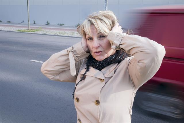 Ein neues Online-Portal bietet Tipps gegen den allgegenwärtigen Stress. - djd/www.stress-schutz.de
