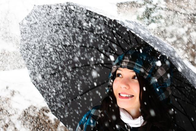 Bei frostigen Temperaturen ist das Immunsystem besonders gefordert. - Foto: djd/Wörwag Pharma/thx