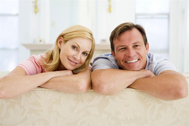 Magnesium kann für viele Menschen, die nicht einschlafen können, eine gute Unterstützung sein. - Foto: djd/panthermedia.net