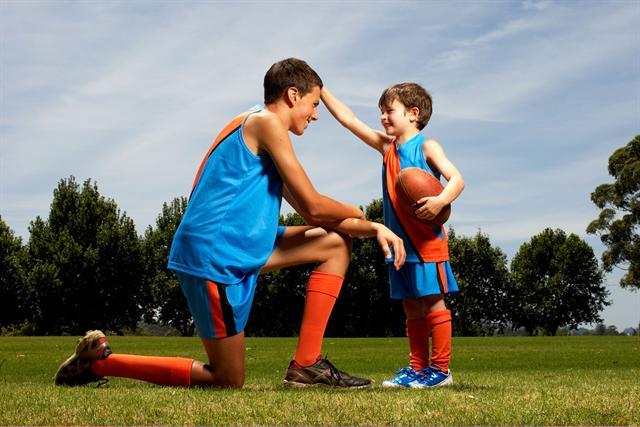 Auf lange Sicht kann die Behandlung von ADHS Kindern und Jugendlichen helfen, ihr Selbstwertgefühl zu stärken. - Foto: djd/Isgro Gesundheitskommunikation/thx