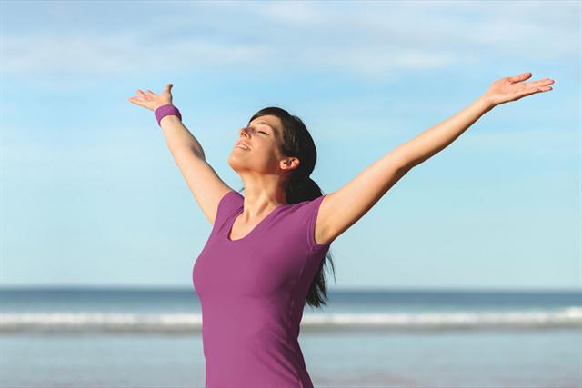 Regelmäßiger Sport kurbelt den Stoffwechsel an und versorgt den Körper mit Sauerstoff. - Foto: djd/www.my-bellence.de/Dirima/iStock/Thinkstock