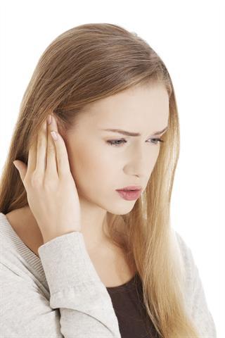 Stress und chronischer Vitalstoffmangel können als Ursachen oder verstärkende Faktoren bei Tinnitus eine Rolle spielen. - Foto: djd/Gesellschaft für Vitalpilzkunde e.V./thx