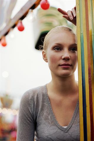 Wenn Lärm zur Belastung wird, sollte das Hörvermögen überprüft werden. - Foto: djd/Fördergemeinschaft Gutes Hören GmbH/thx
