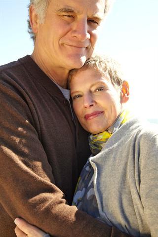 Eine frühzeitige Diagnose und moderne Therapien verbessern die Heilungschancen bei Krebs. - Foto: djd/Merck Serono/iStock