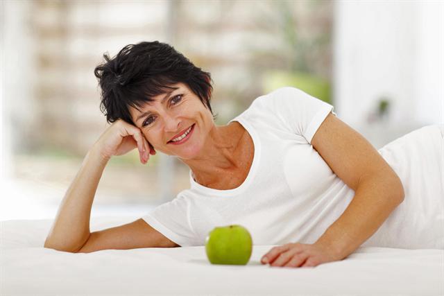 Ein funktionierendes Immunsystem ist auf einen gesunden Darm angewiesen, denn in seiner Schleimhaut befinden sich rund drei Viertel aller immunkompetenten Zellen des Körpers. - Foto: djd/vitalpilze.de/thx